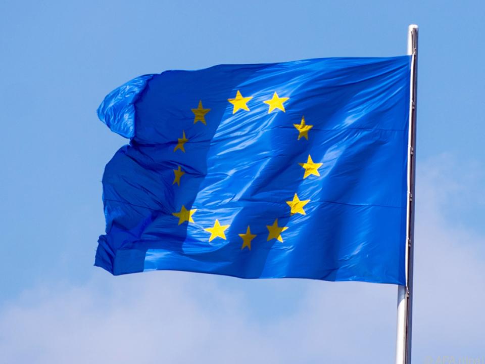 Die EU ist nicht unkorrumpierbar, moniert \