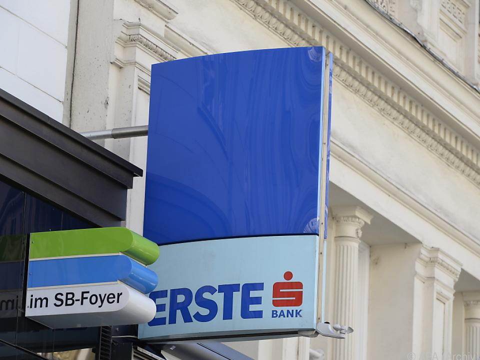 Erste Bank will Kindern Finanzwissen beibringen