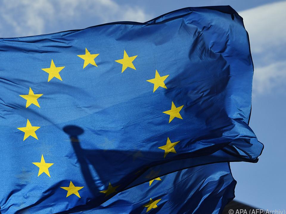 Europas Rechtspopulisten könnten gestärkt aus der EU-Wahl hervorgehen