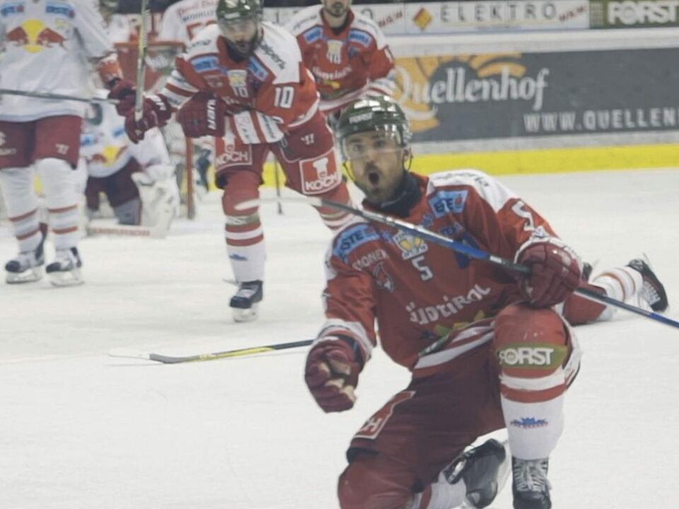 hockeytown_locandina_A2 def-1