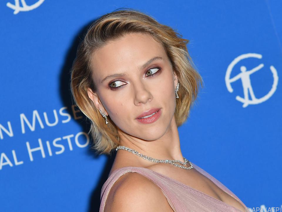 Hollywoodstar beklagt sich über gefährliche Situationen
