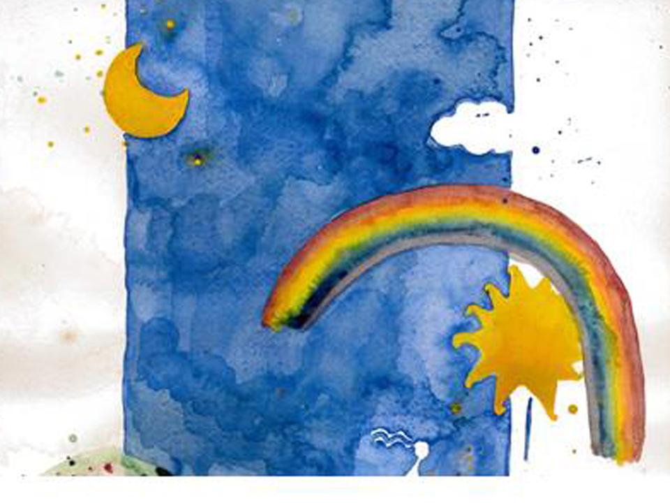 kfb-regenbogen