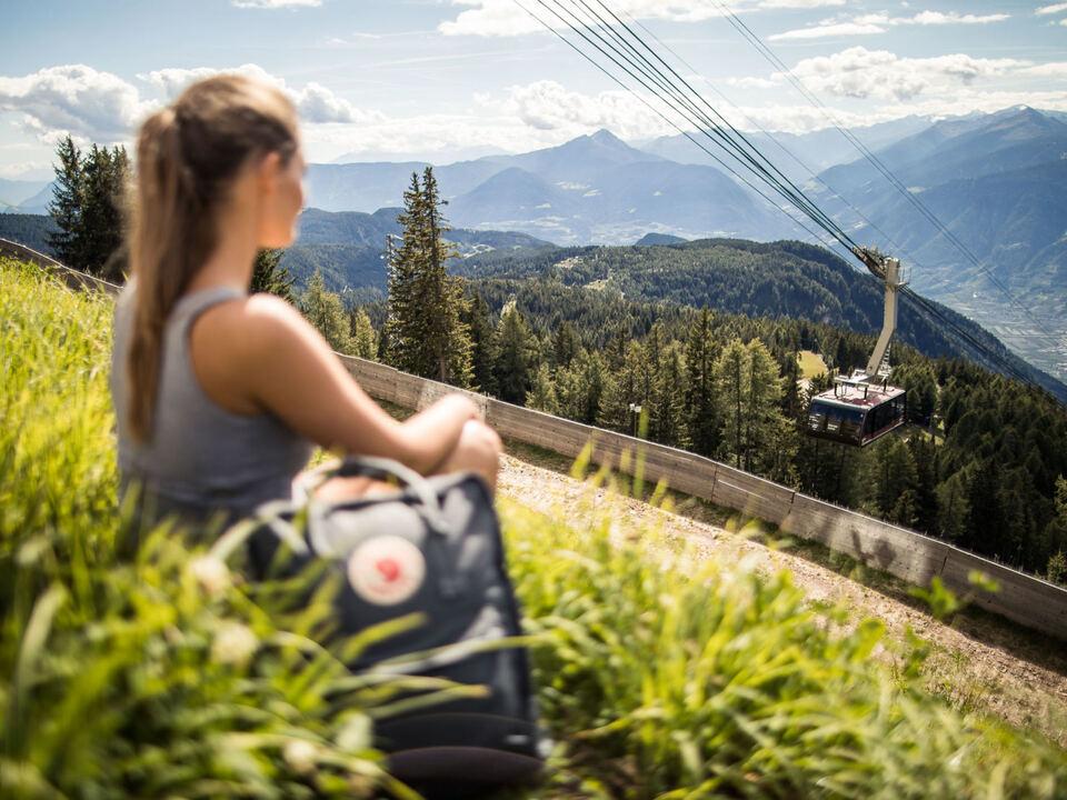Meran2000_Sommer_Entspannung_ Bergbahn_lowres_©Florian Andergassen (4)