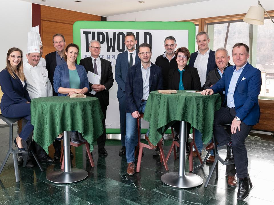 Pressekonferenz-Tipworld-foto-Marco-Parisi-1
