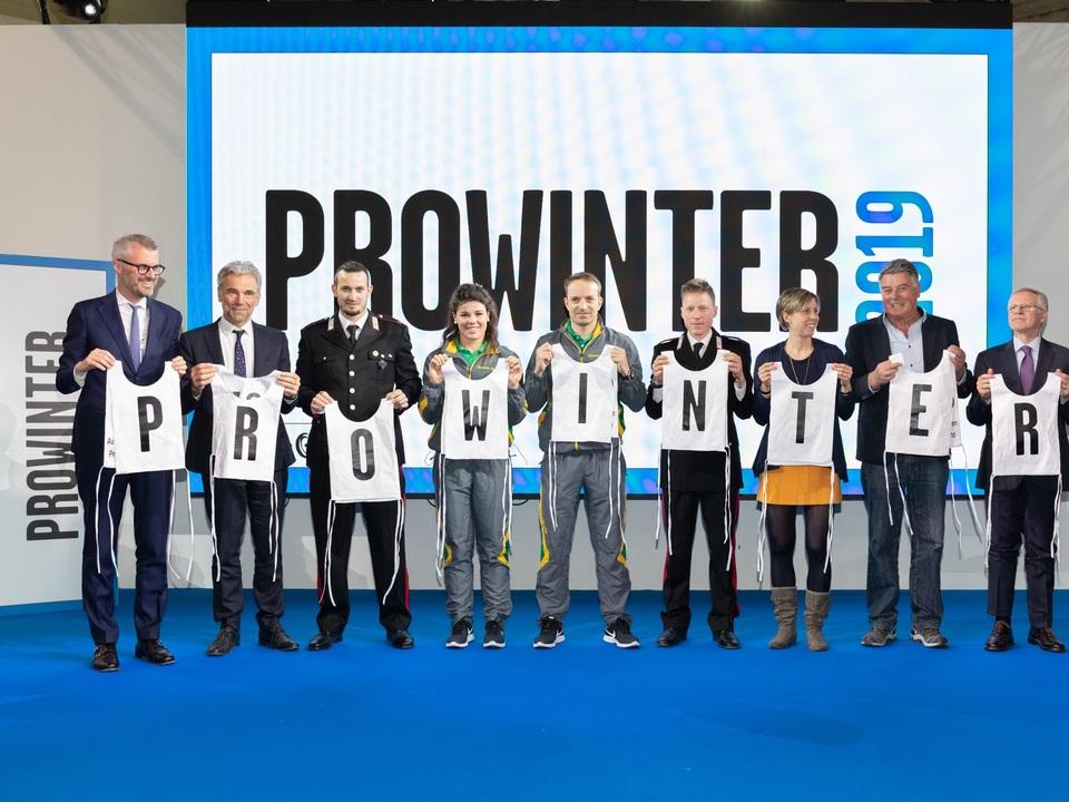 Prowinter-2019-foto-Marco-Parisi-MAPA6485-