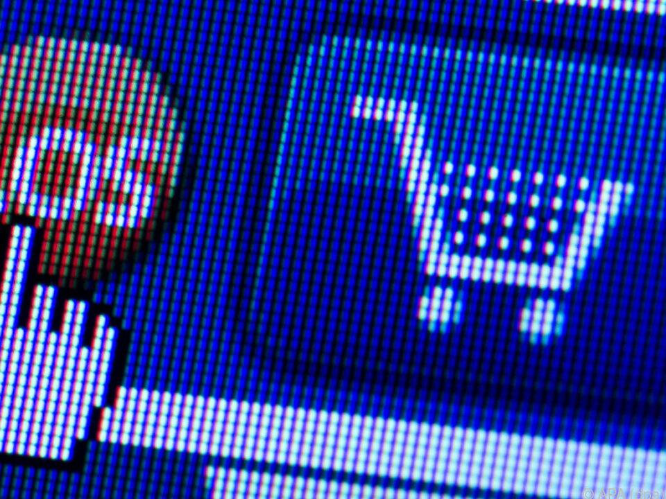 Verbraucher sollen im Online-Handel besser geschützt werden