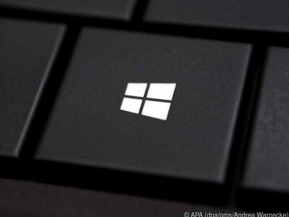 Windows 10 ermöglicht einen Stopp beim Druckvorgang