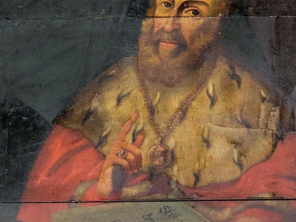 Bildungsausschuss Innichen Jubiläumskomitee 1250 Jahre Innichen/Tassilokantate