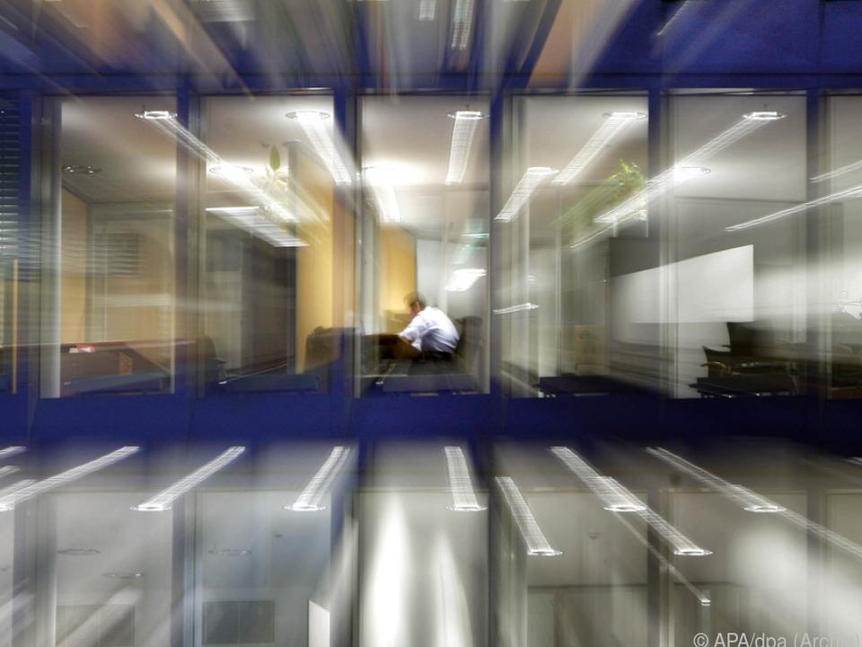 Das Grundsatzurteil könnte den Arbeitsalltag gründlich verändern