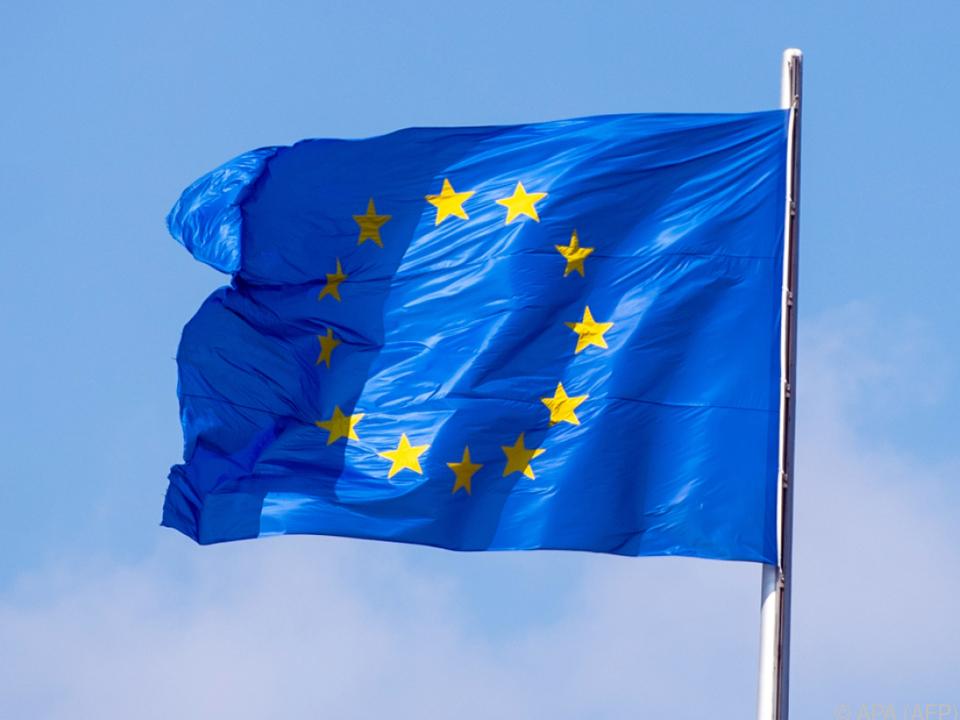 Der EU-Wahlkampf tritt in die finale Phase