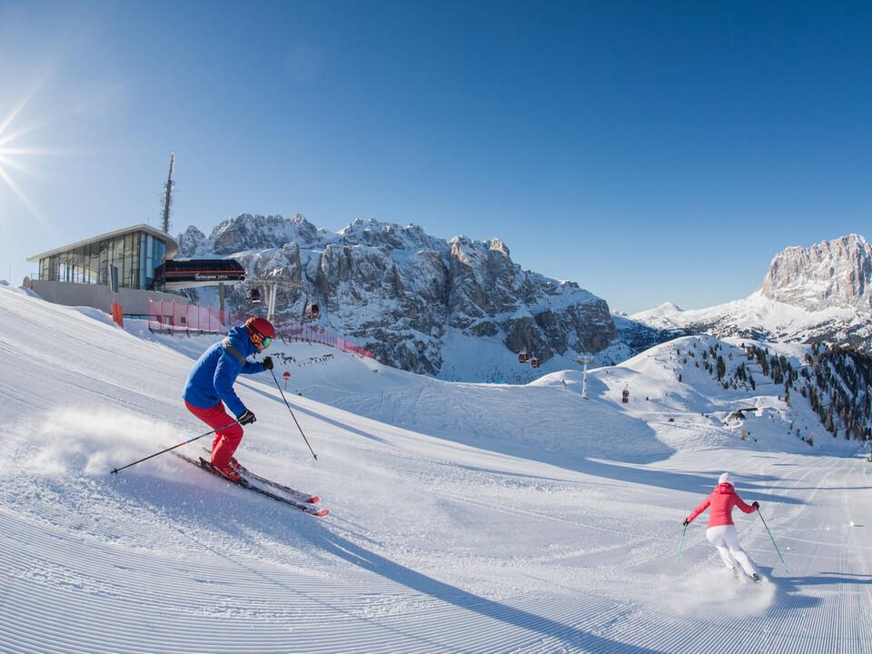 Dolomiti Superski C wisthaler.com_Superski_Ski3