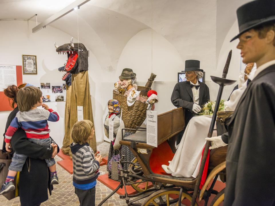 Museumstag: Am Sonntag kostenfreier Eintritt in Potsdams Museen - Potsdam - Startseite