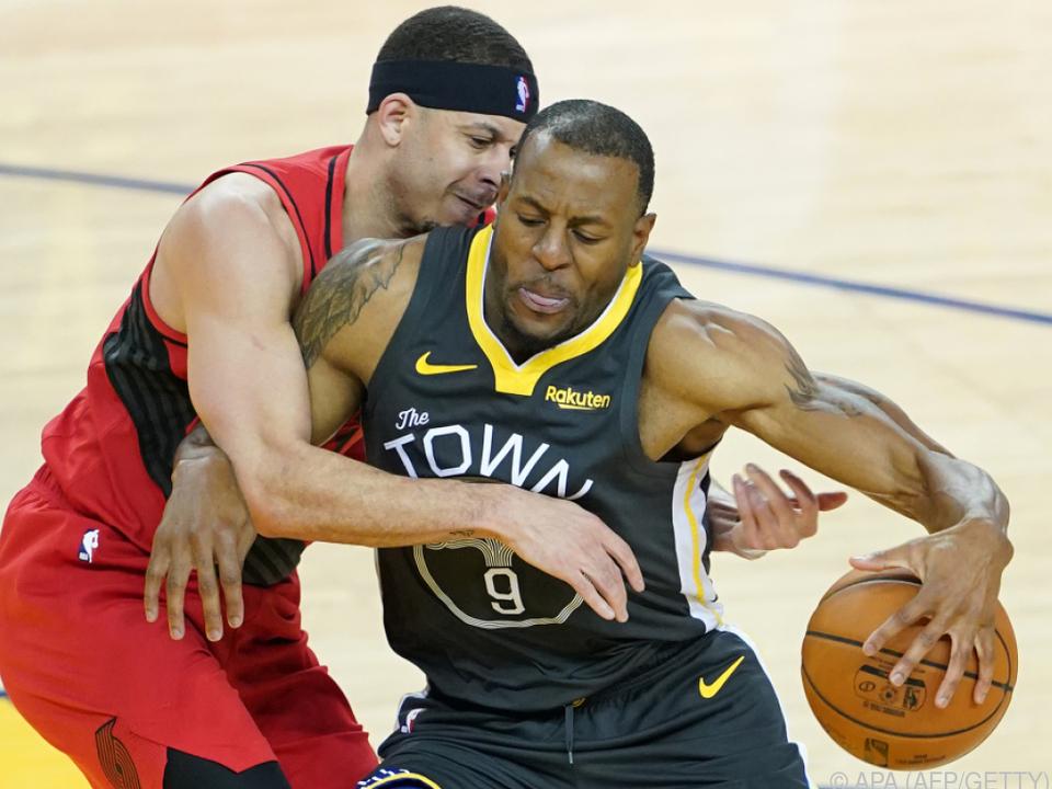 Ein 114:111-Heimsieg auf dem Weg ins nächste NBA-Finale