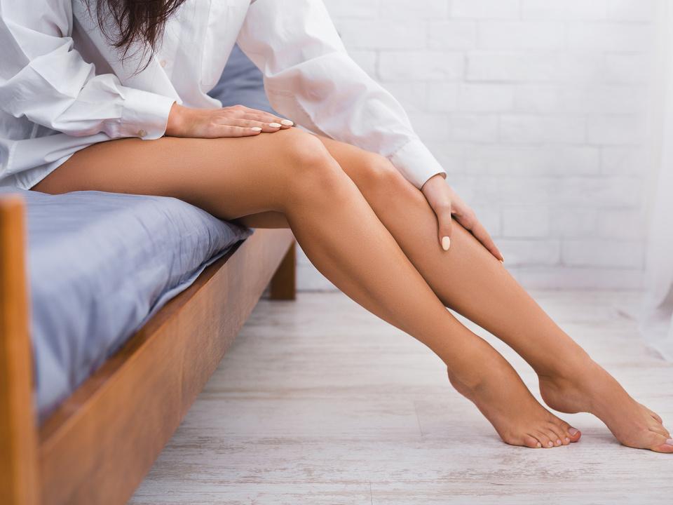 rheuma schmerz bett gesundheit rheumaliga