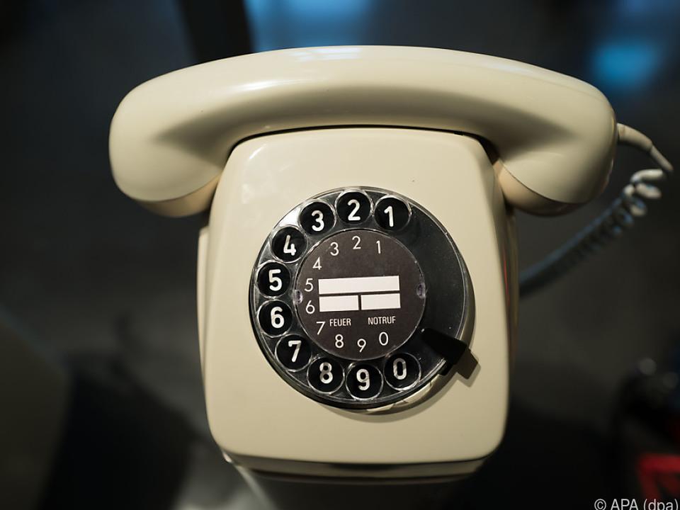 Ins EU-Ausland telefonieren wird billiger