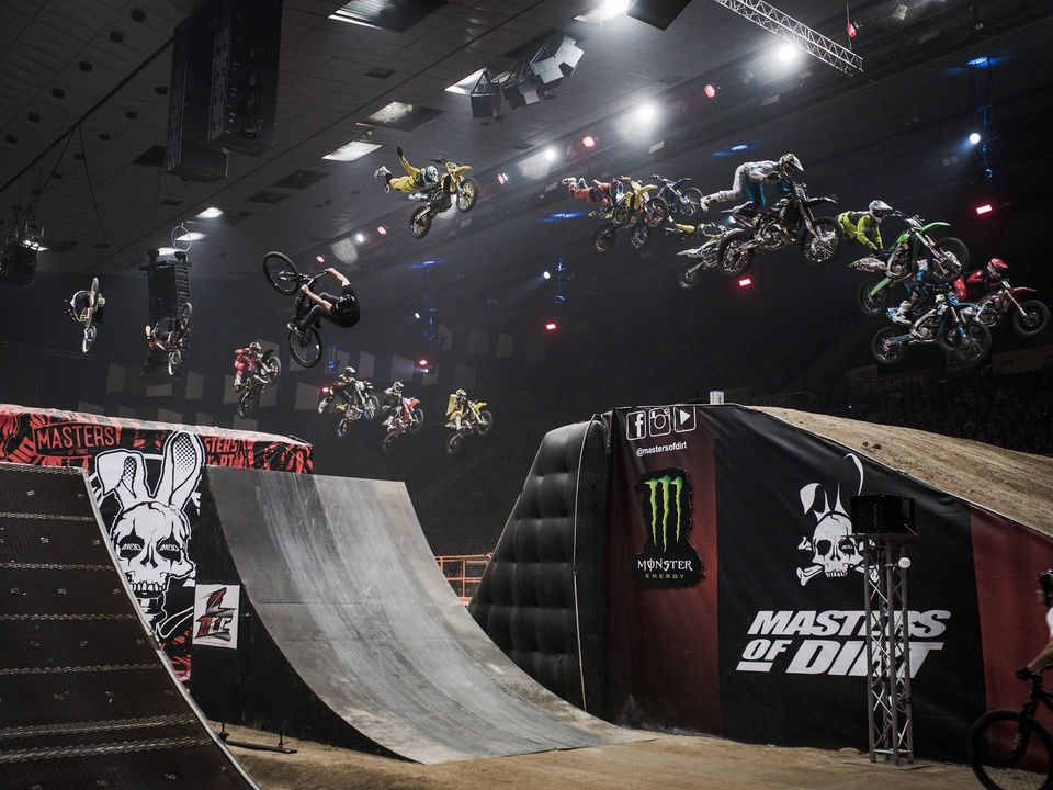 MASTERS OF DIRT WIEN 2018_by Syo van Vliet_0476s_web
