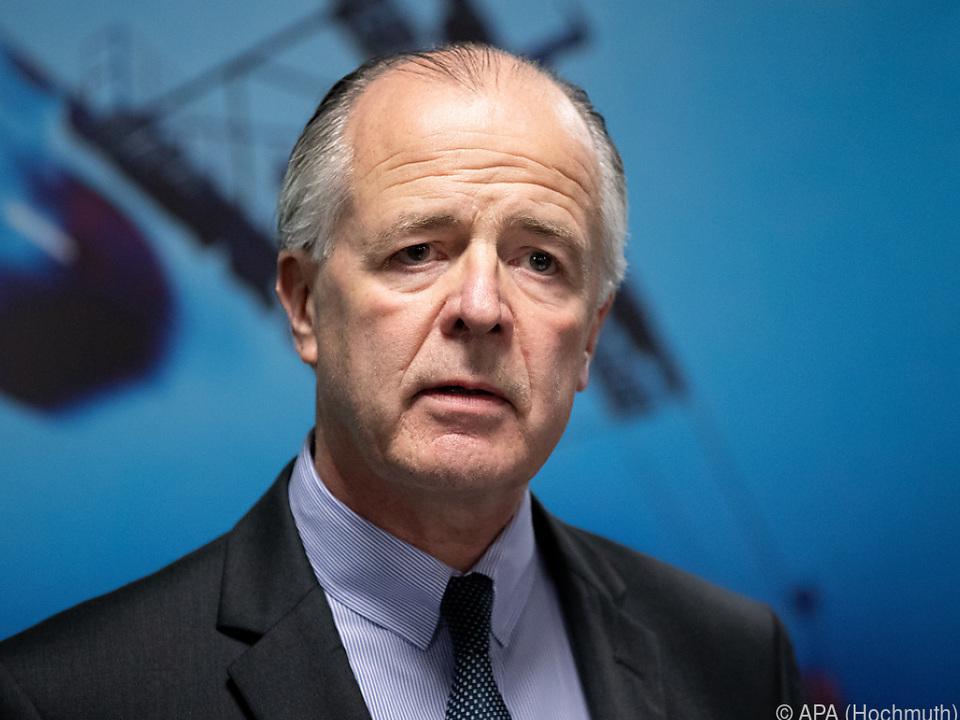 Mehrheitseigentümer ist der Industrielle Veit Schmid-Schmidsfelden
