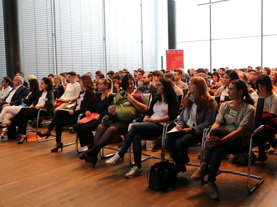 Publikum (c) hk (1)