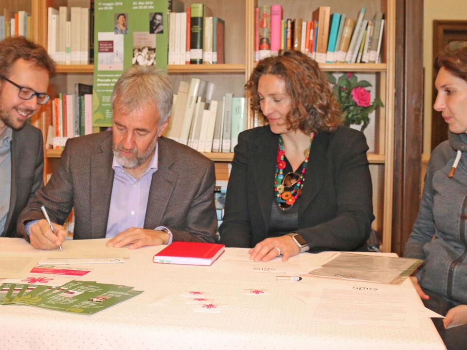 Unterzeichnung[1]