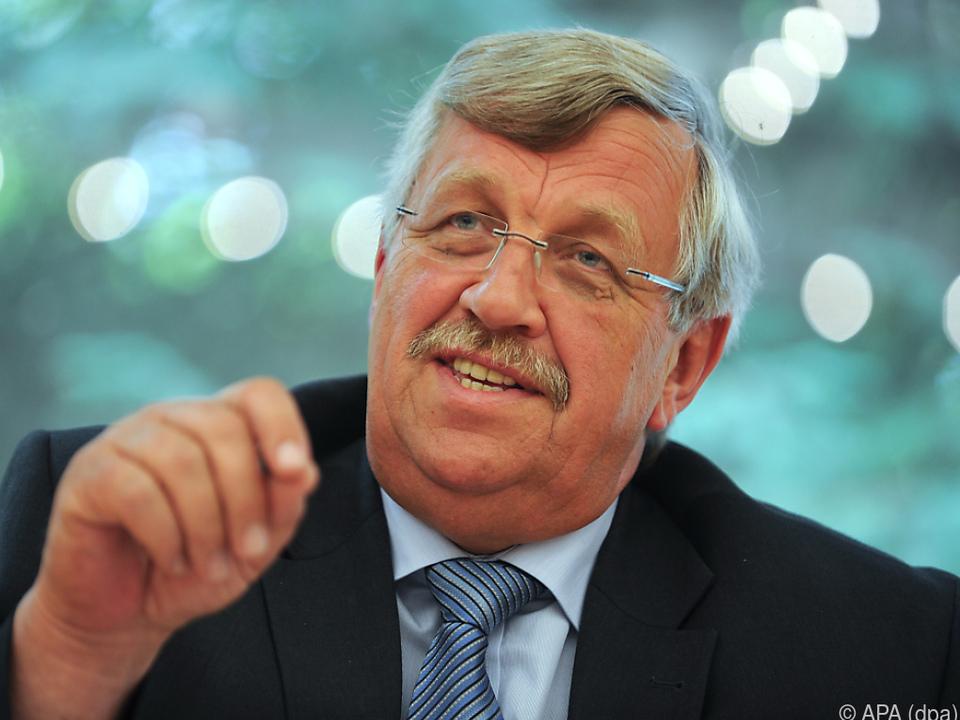 CDU-Politiker Lübcke wurde Anfang Juni erschossen