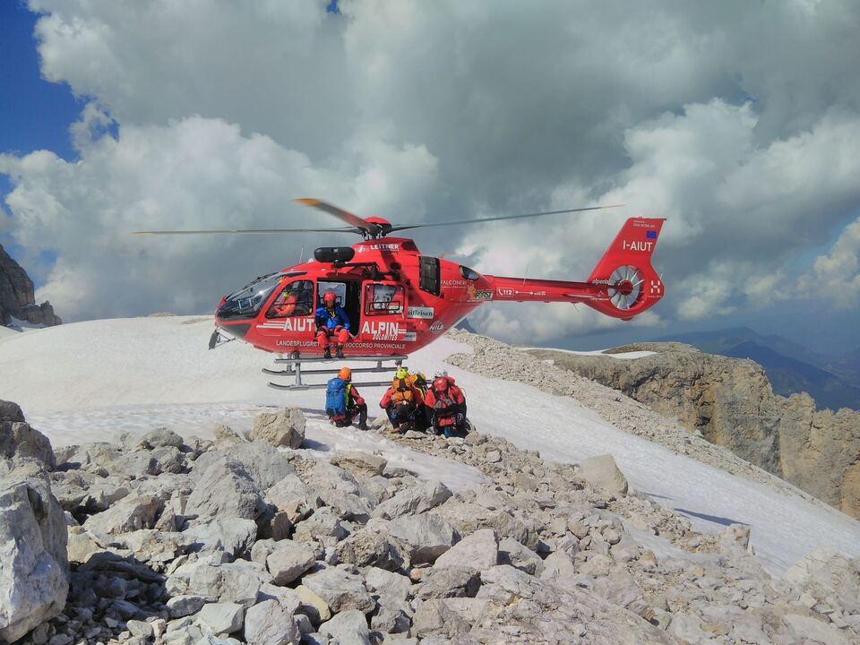 © CNSAS_AltoAdige_Suedtirol (11) aiut alpin