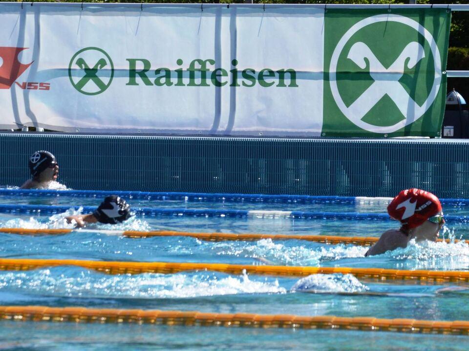 VSS-Raiffeisen_Schwimm-LM_50m_Brust_SchülerB
