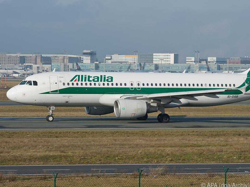 Der neue Geschäftsplan soll auf Langstreckenflüge setzen
