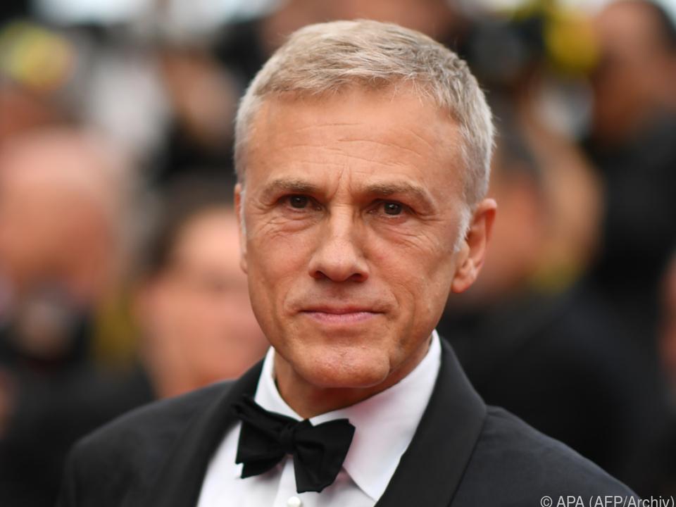 Die Gerüchteküche um Christoph Waltz als Bond-Bösewicht brodelt