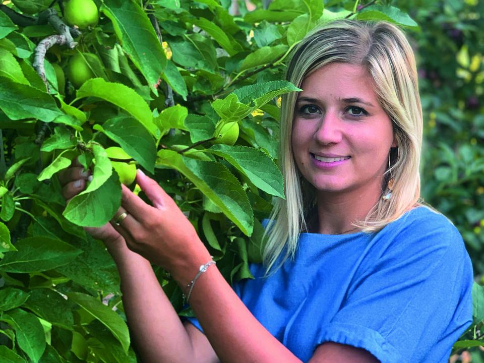 Foto_Frauen_Landwirtschaft