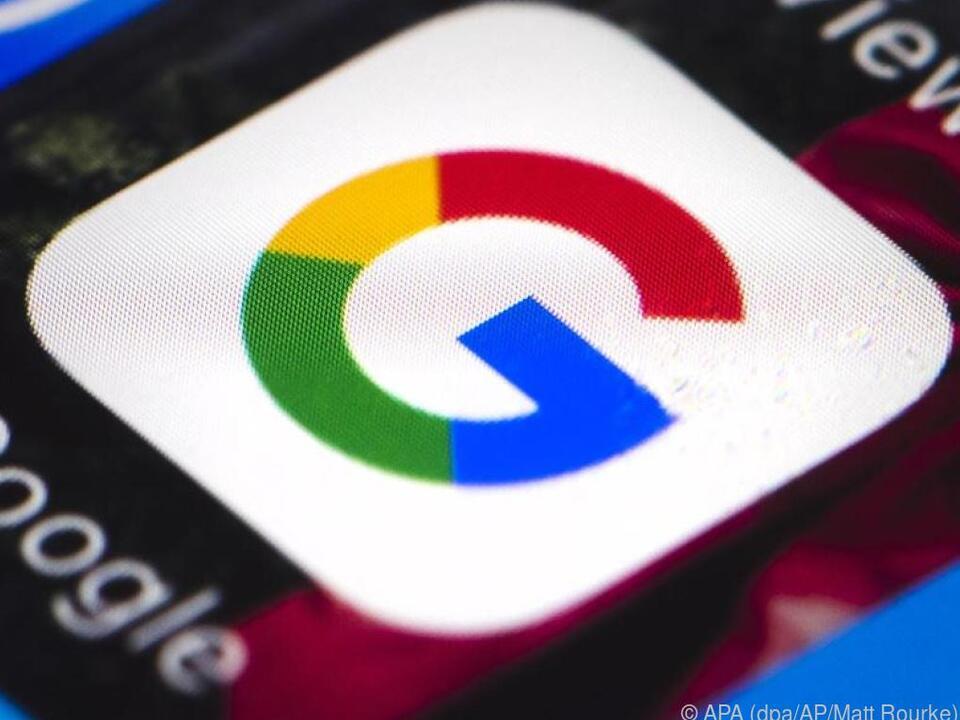 Mit einigen Tricks fallen weniger Nutzungsdaten in die Hände von Google