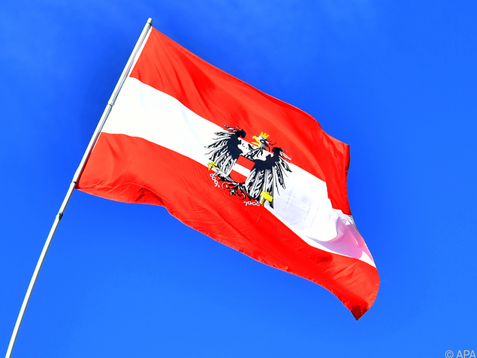 Österreich verkauft sich unter dem Wert