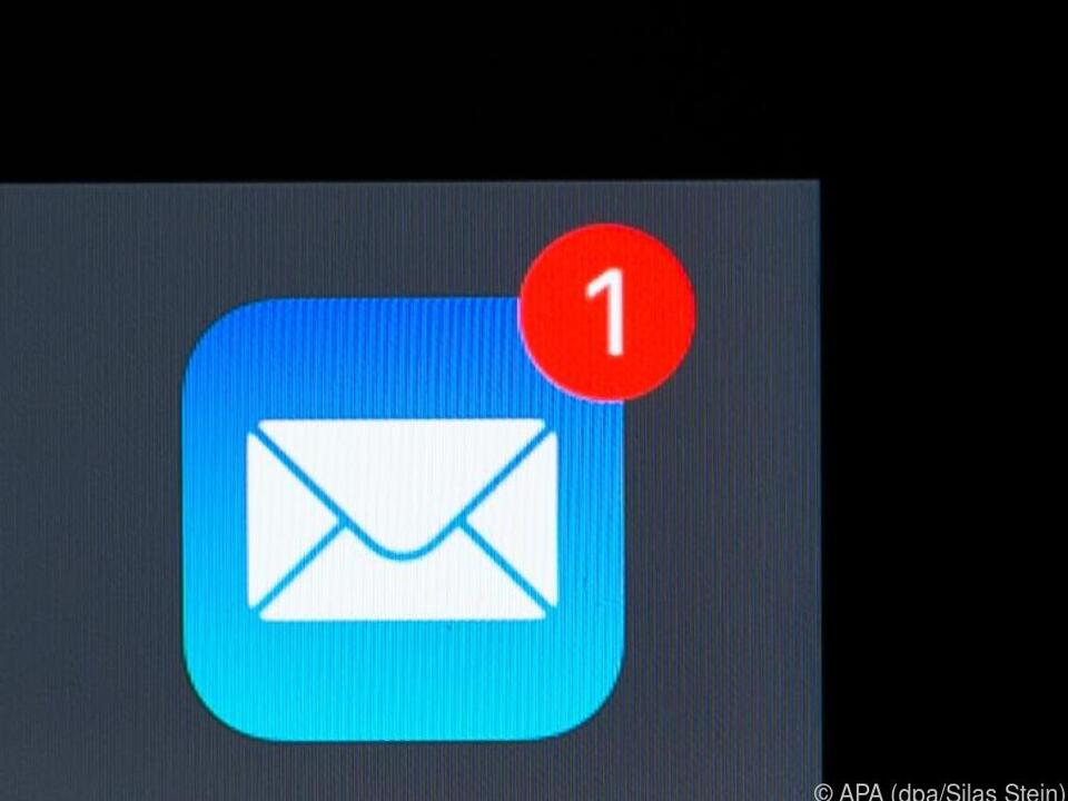 Rote Karte für Schnüffel-Pixel: E-Mail-Tracking lässt sich unterbinden