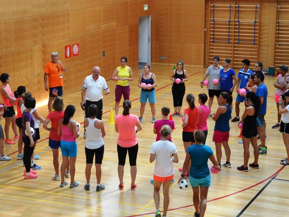VSS_Sportforum_Mals_Ballschule_Heidelberg
