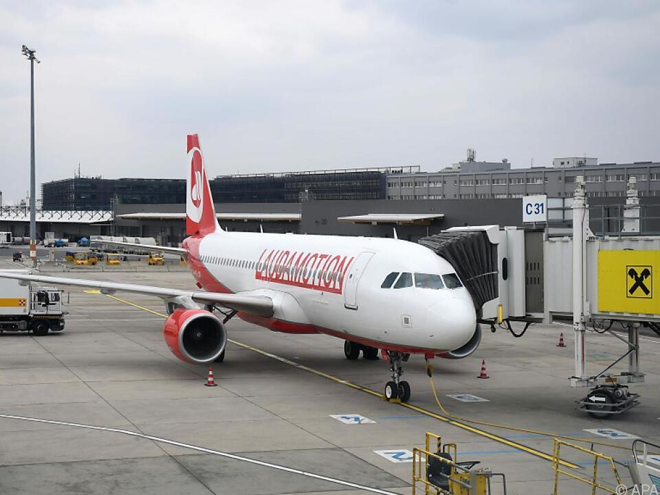 Wien als Dreh- und Angelpunkt des europäischen Flugverkehrs