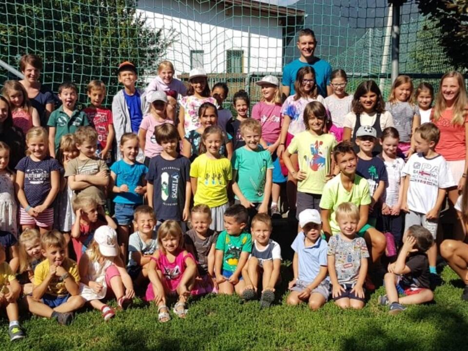 2019-08-13_Gruppenfoto mit Gemeindereferentin Carmen Jaist