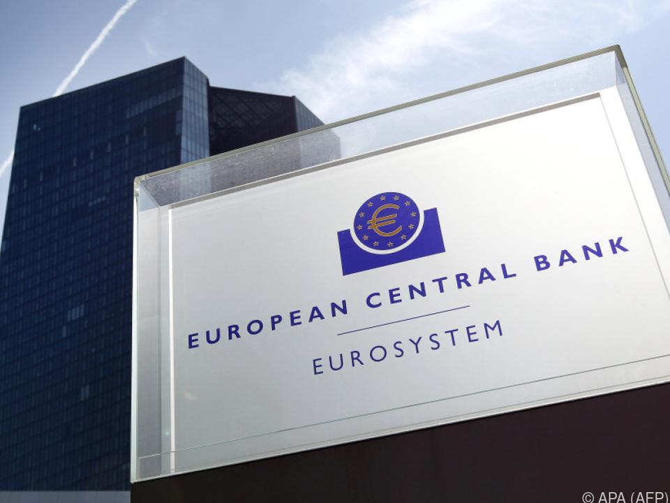 Banken fürchten offenbar keinen Hard Brexit