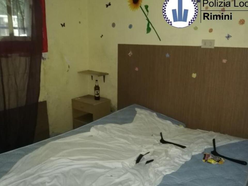 controllo_hotel_a_miramare_