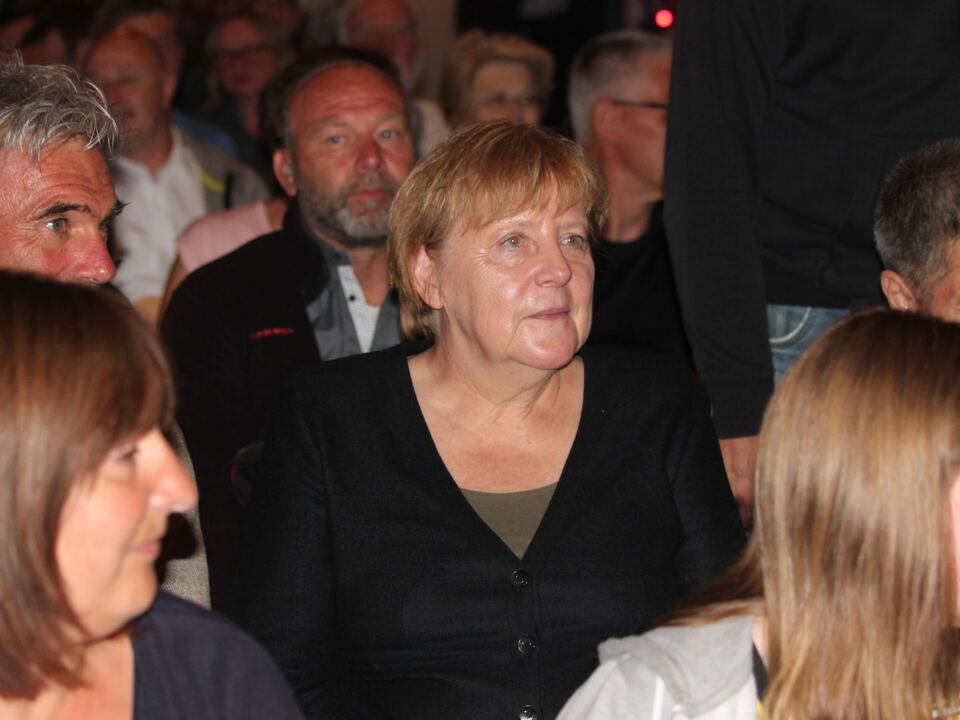 IMG_7200 Merkel Sulden