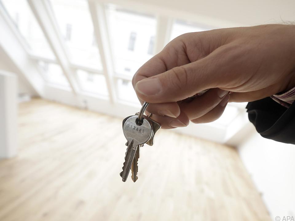 Kreditnehmer könnten bis zu 21.000 Euro sparen