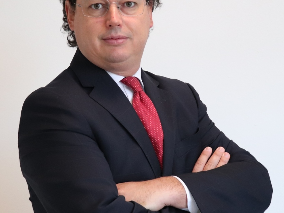 Ravelli Ferruccio