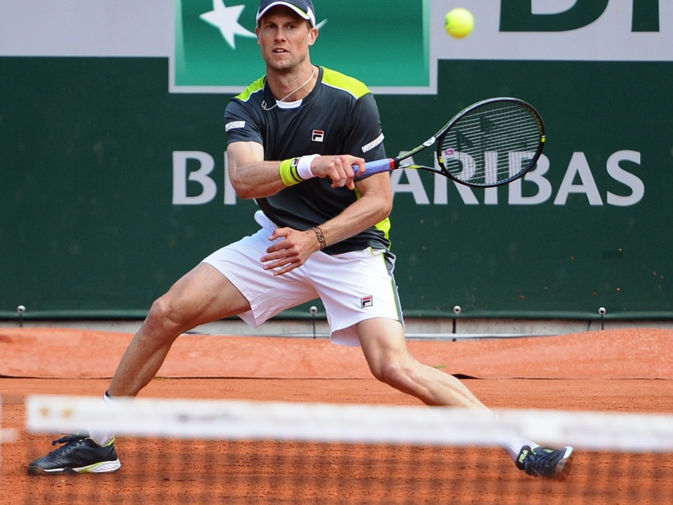 Seppi_Andreas_French_Open_II_28_5_2019_Peter_Figura
