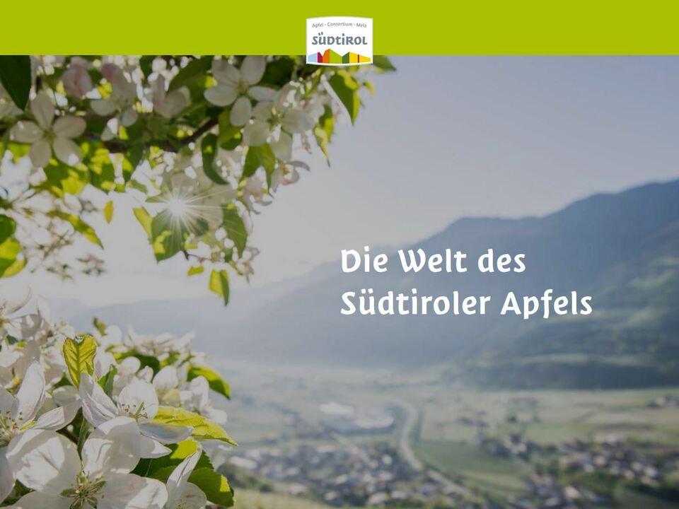 www.Apfelwelt.it