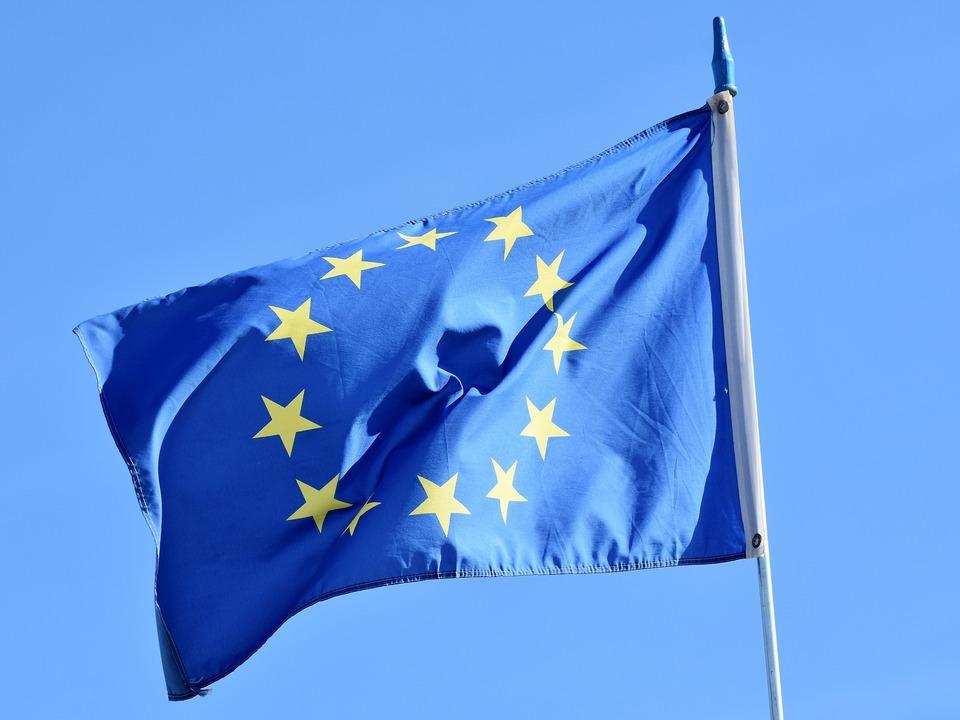 1046311_europa_bandiera