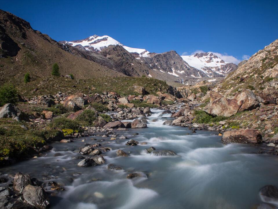 Nationalpark Stilfser Joch_Cevedale-Alexander_Maschler