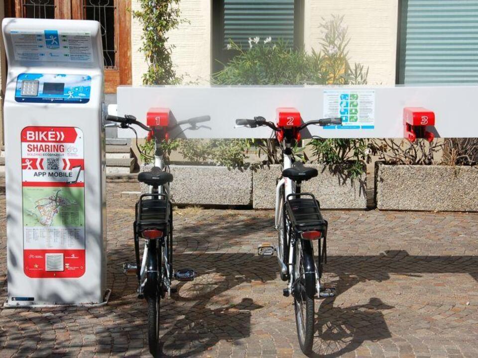 bike.-haring_bozen