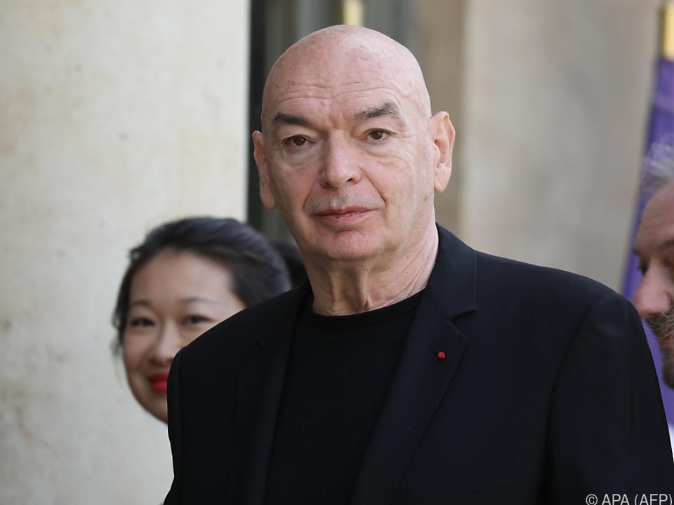 Die Philharmonie fordert von Jean Nouvel 170 Millionen Euro