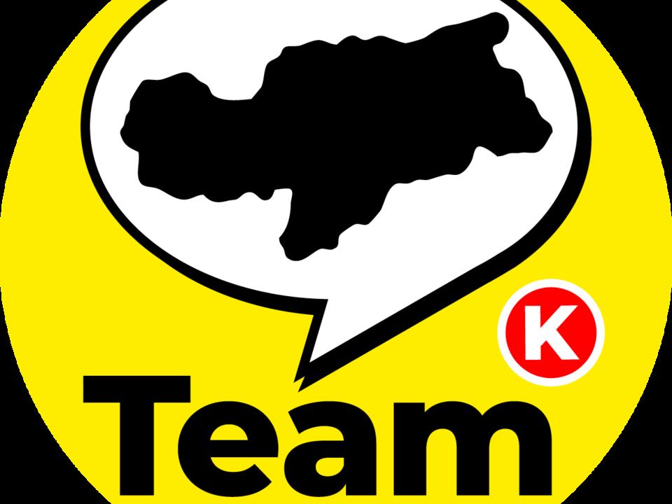 Logo_TeamK