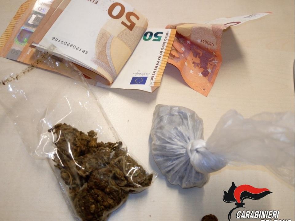 MDMA -Exstasy CC Bolzano