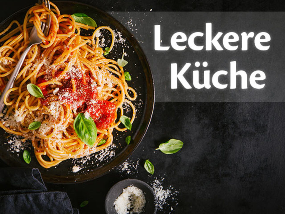 SN_Leckere-Küche_Nudel