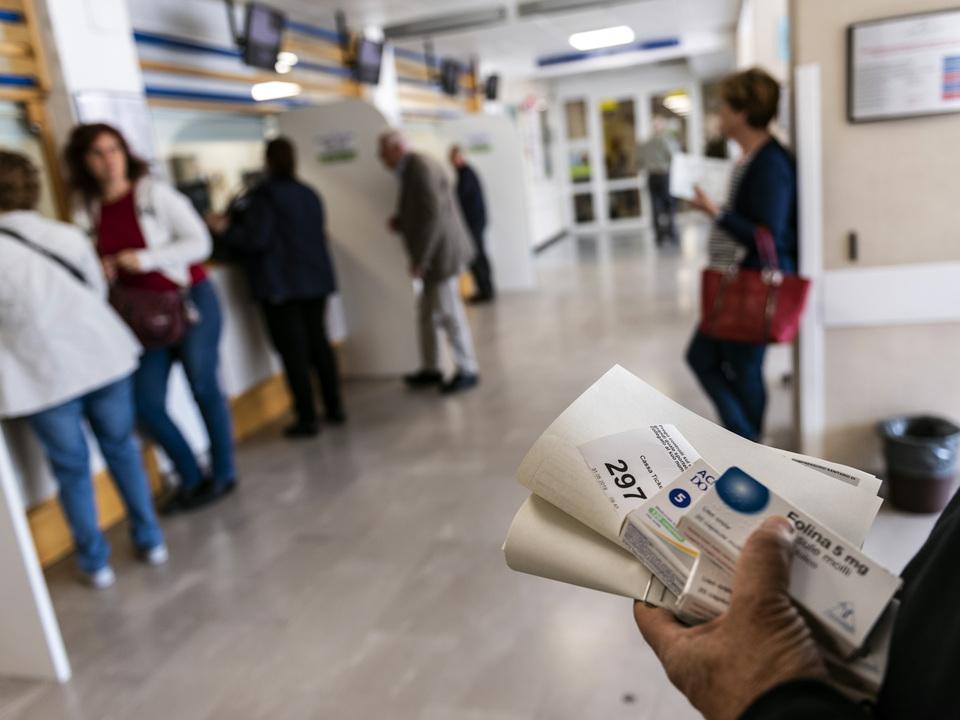 Wartezeiten Krankenhaus 65533_-#65533_2019ICF_2059web